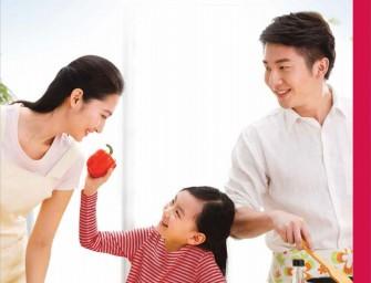 แผนประกันสุขภาพเด็กเล็ก HS-UDR2200