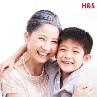 ประกันสุขาภาพ วันแม่ ประกันสุขภาพให้แม่ พ่อ วันแม่แห่งชาติ2014 2557 ทำประกันสขภาพให้แม่ ของขวัญวันแม่