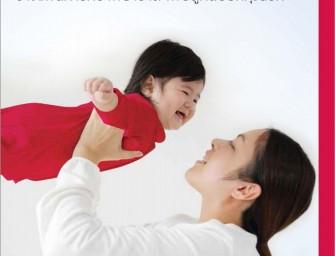 ประกันสุขภาพเด็ก AIA HS JUNIOR ทำได้ตั้งแต่อายุ 1 เดือน – 5 ปี