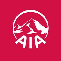 AIA-Logo-reversed