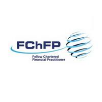 FChFP-1